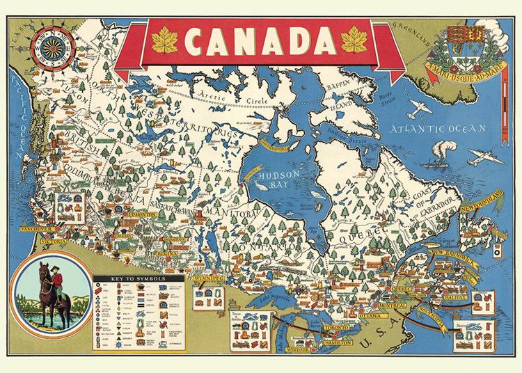 加拿大地圖.jpg