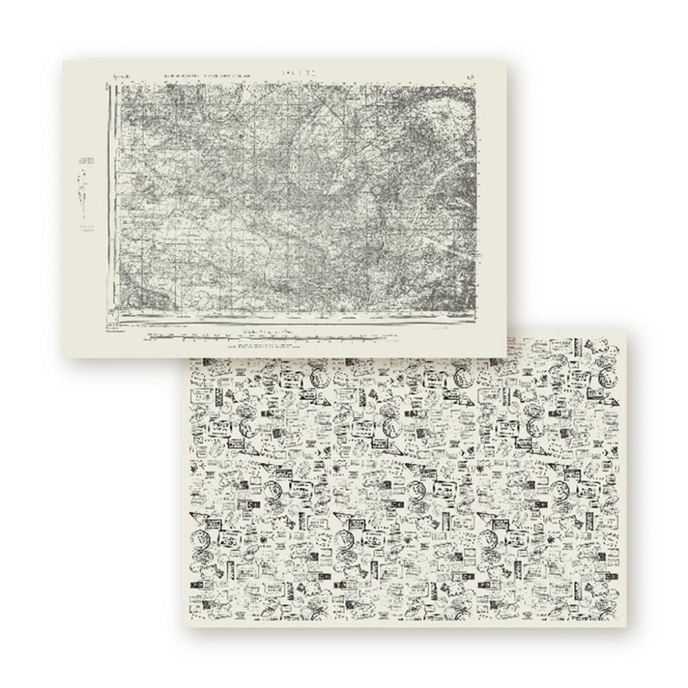 地圖 (2).jpg