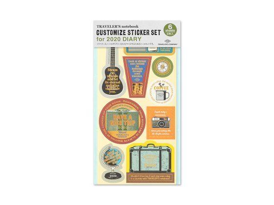 Travelers-Company-2020-Customize-Stickers-Travelers-Notebook-0-562x421.jpg