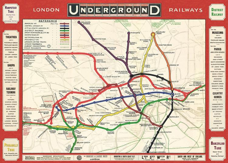 倫敦地鐵2.jpg