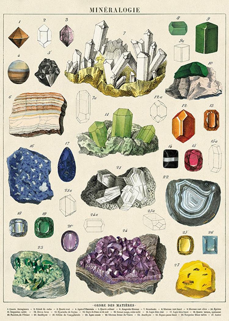 礦物標本.jpg