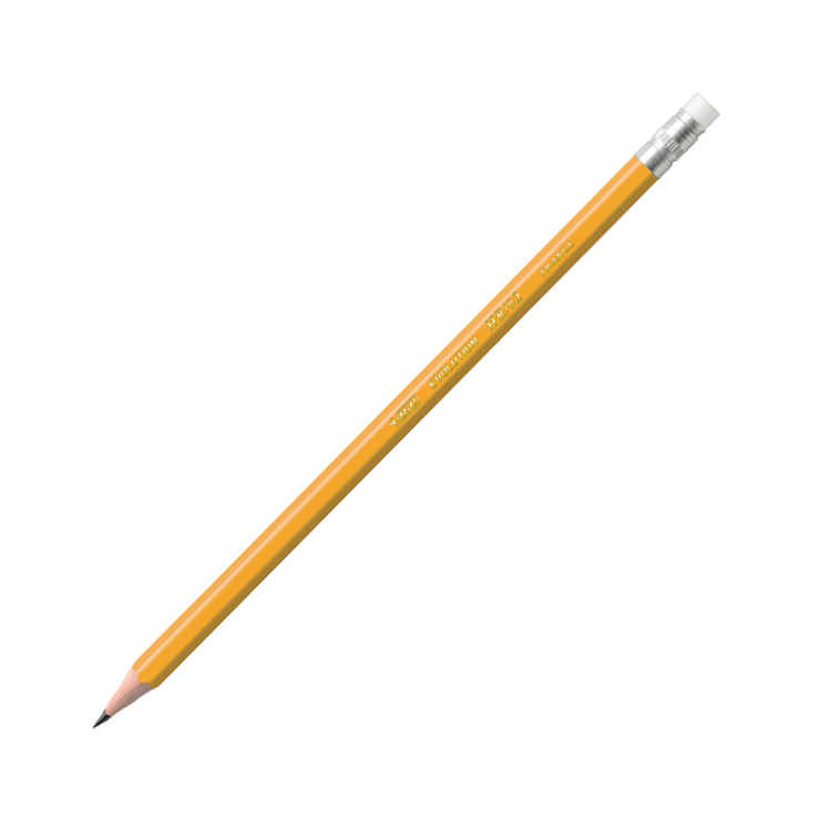 bic_yellow pencil.jpg