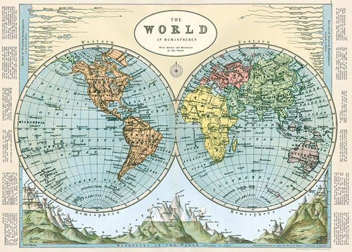 俯視地球2.jpg