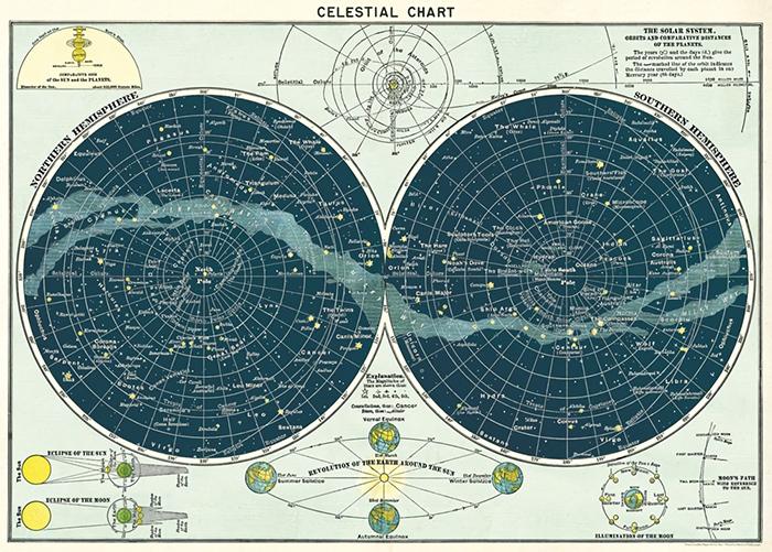 天體圖.jpg