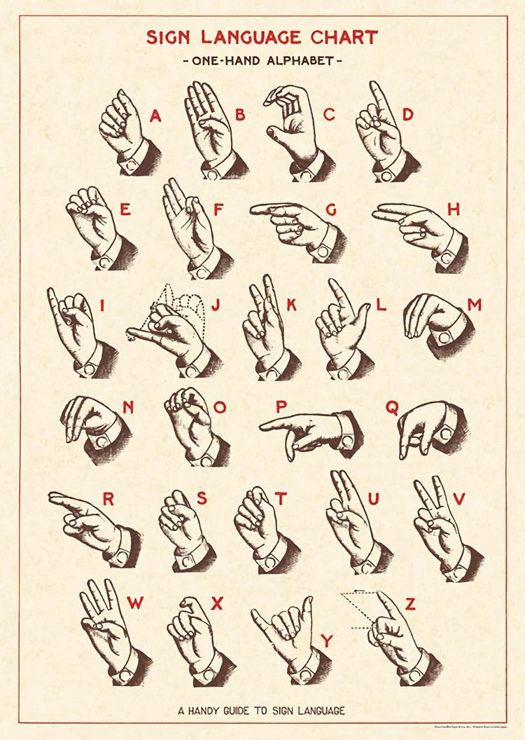 英文字母手語表.jpg