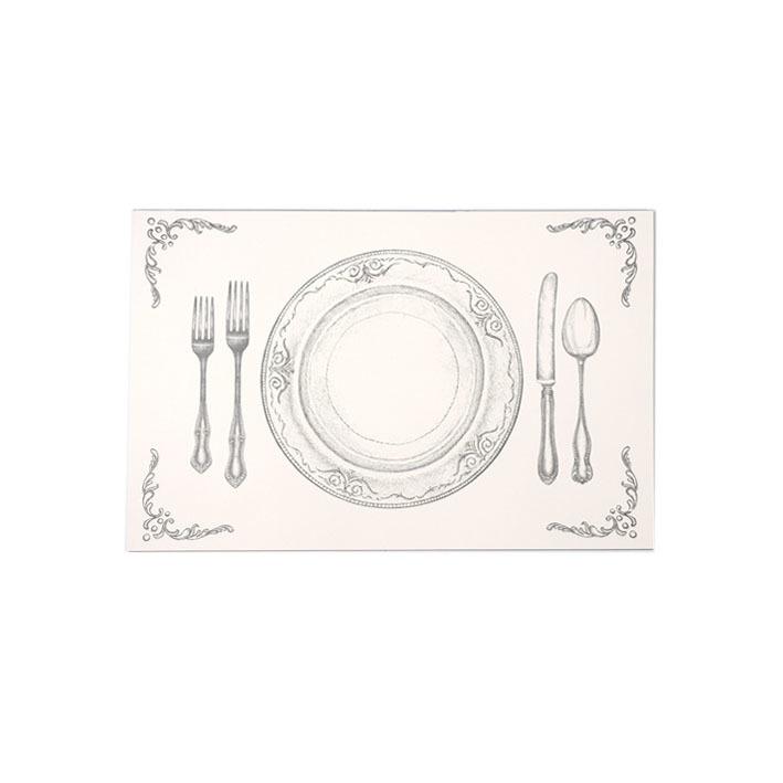 餐具1.jpg