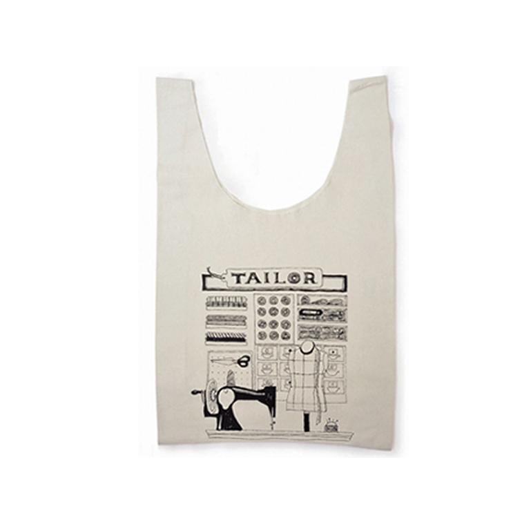 shopping bag3.jpg