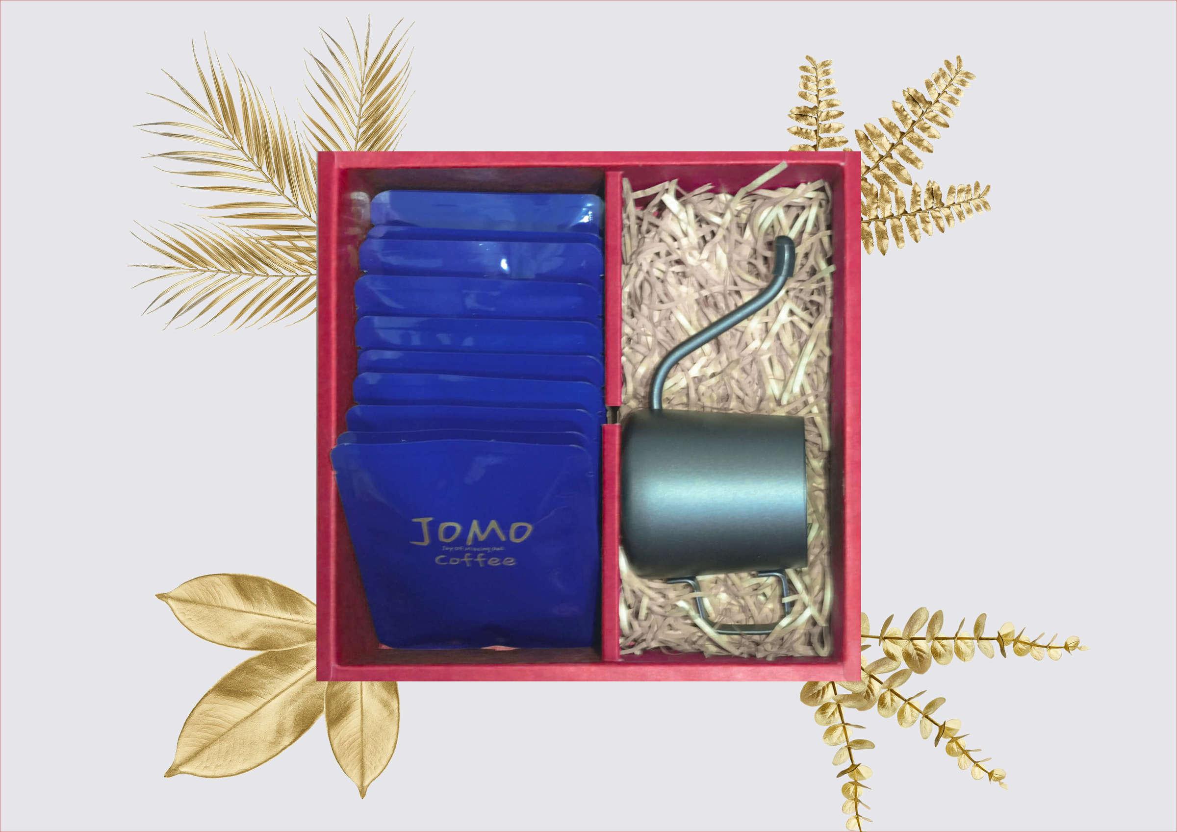 JOMO過年禮盒2 (2).jpg