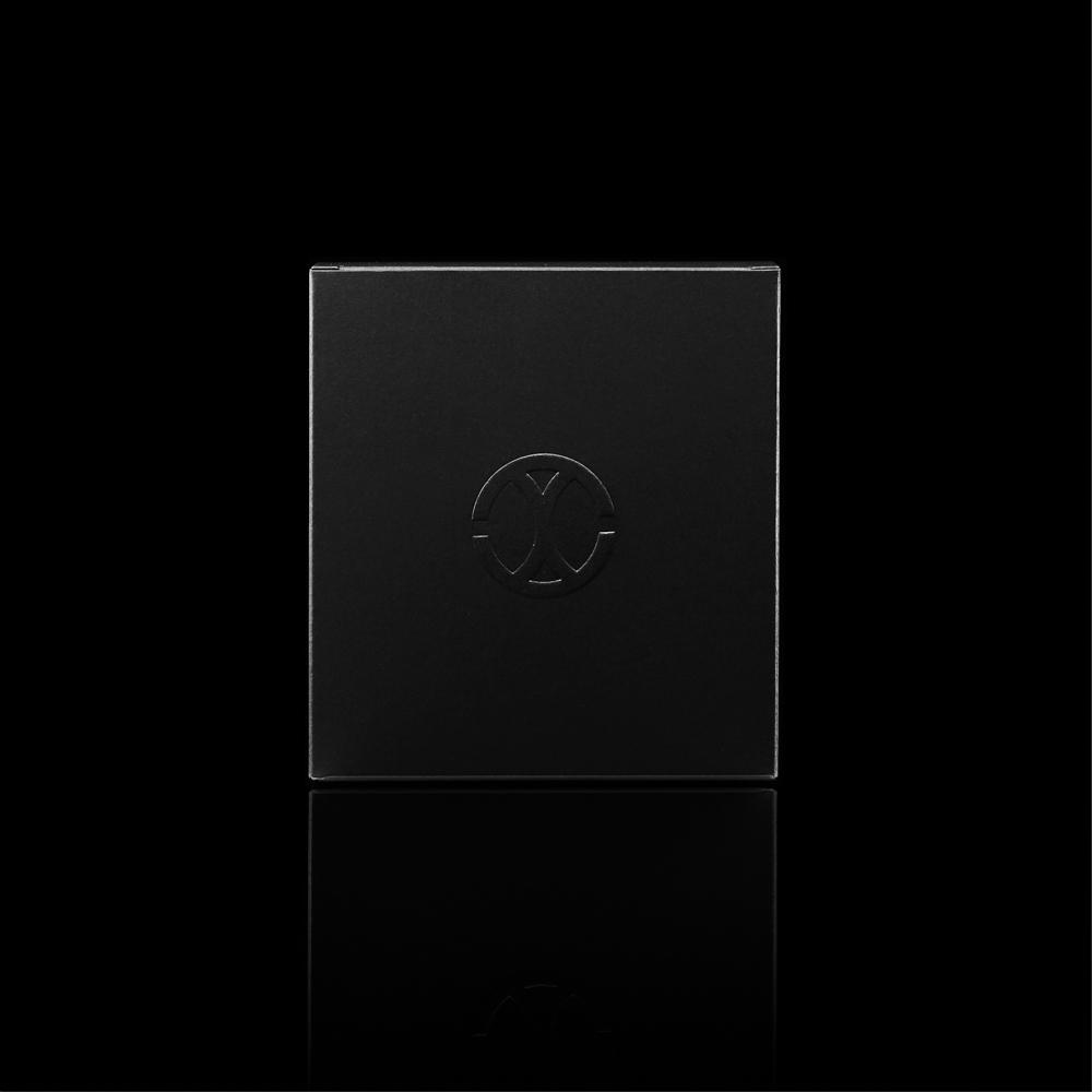 CHLIV DRIP BOX-1.jpg