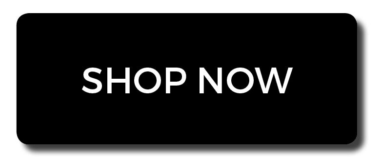 shop-now-button-png-5.png
