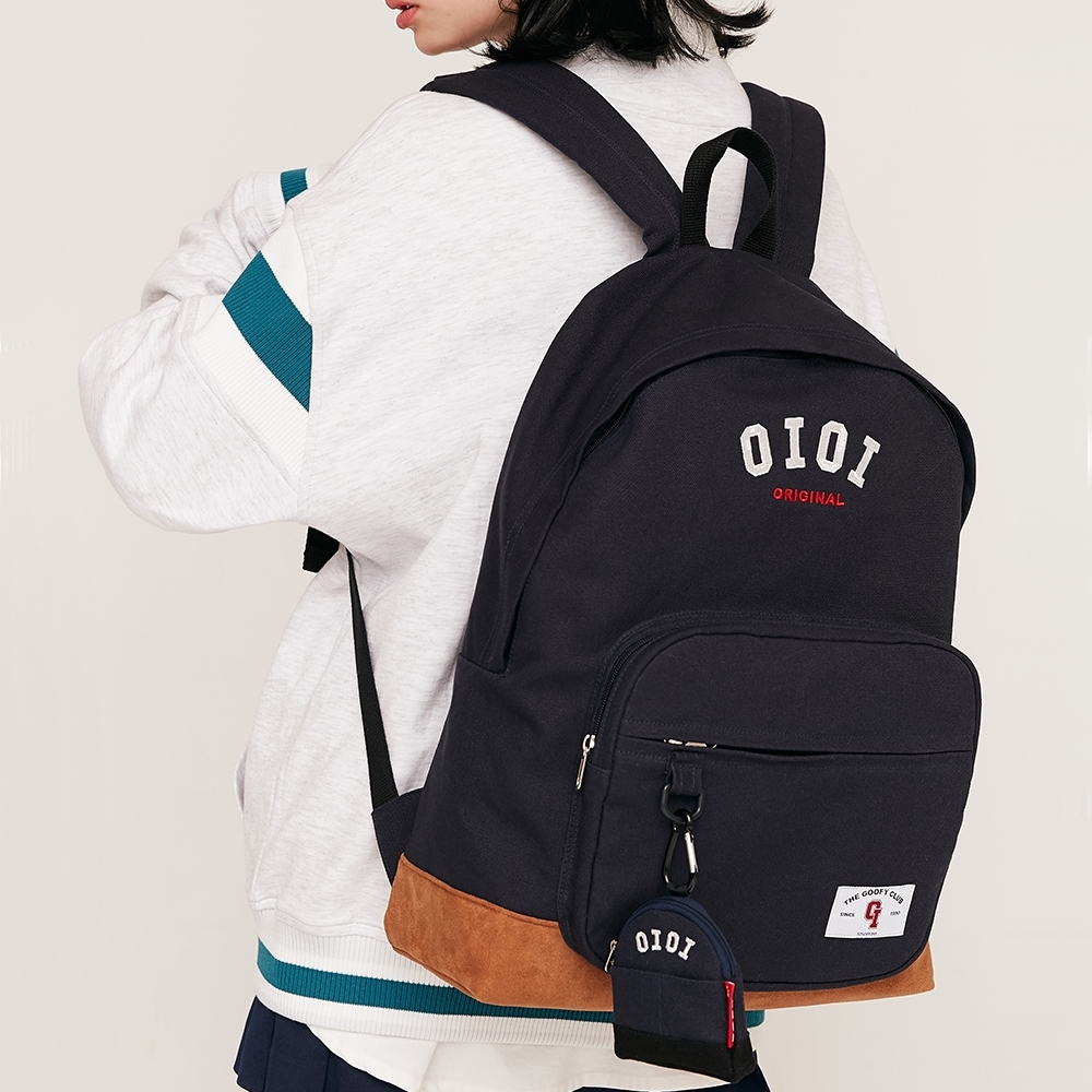 copy-1580983655-HERITAGE-OXFORD-BACKPACK_navy.jpg