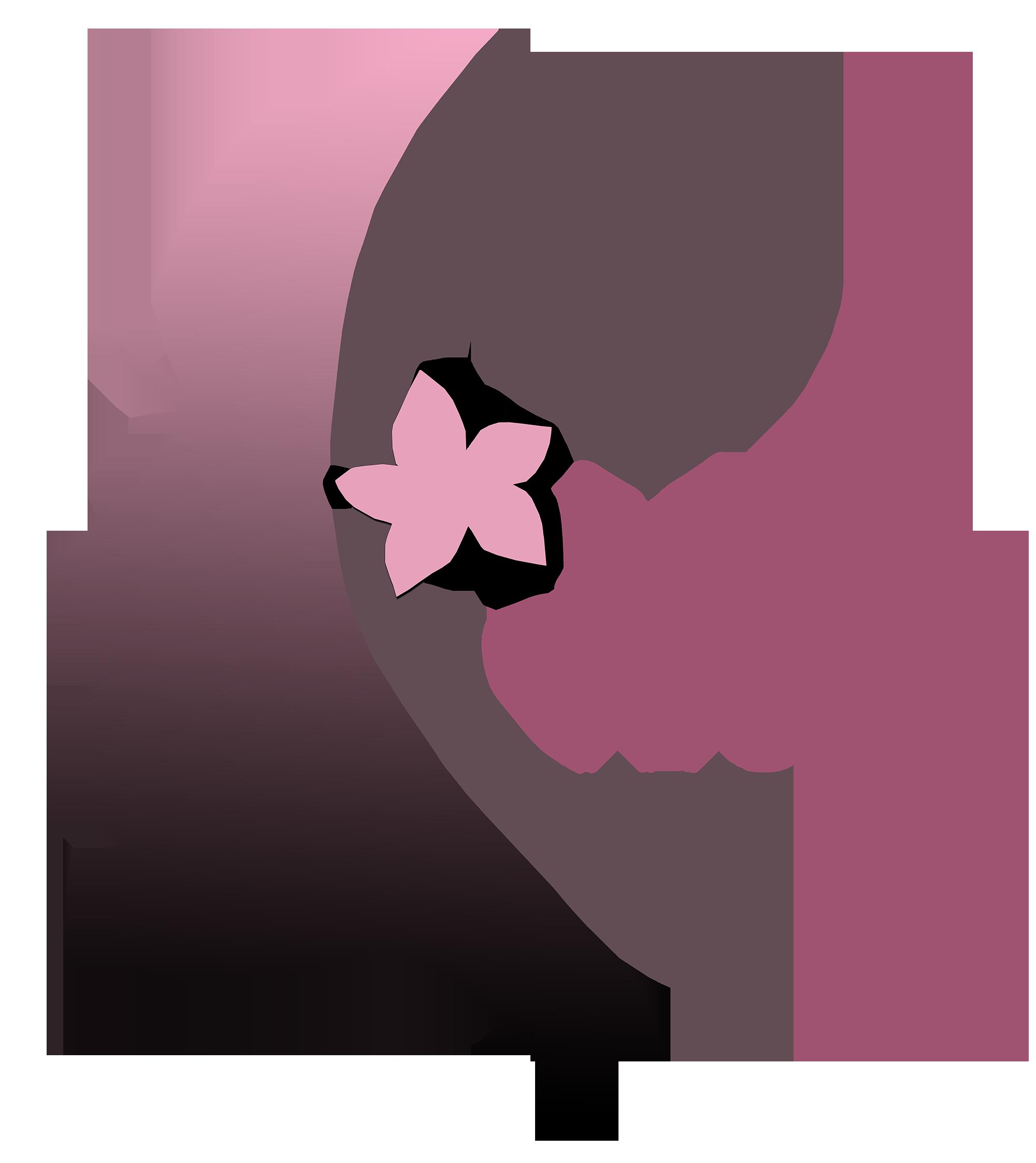 Minuman Botani Lady Glory