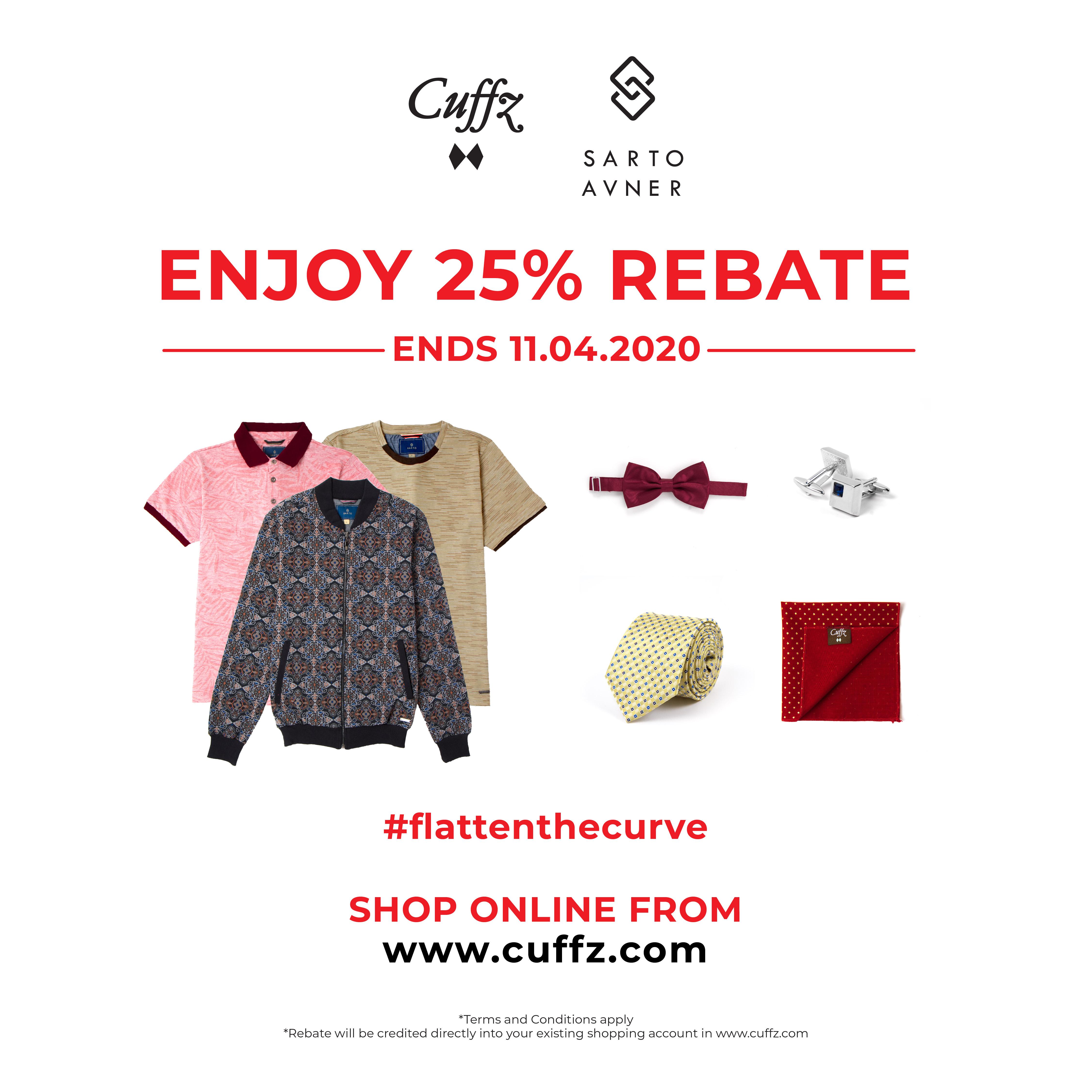 Cuffz Promo-March-01.jpg