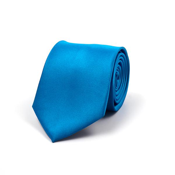 NT-1-T.BLUE.jpg