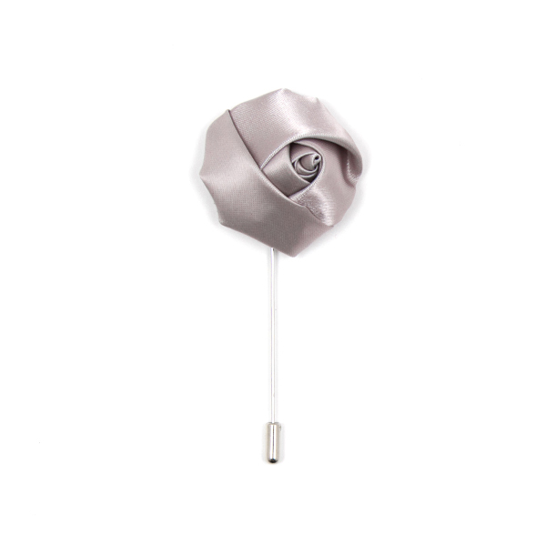 Satin grey flower.jpg