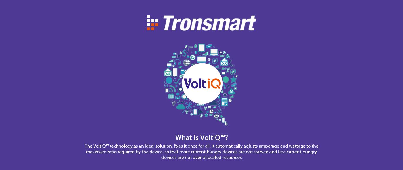 VoltiQ 01.jpg
