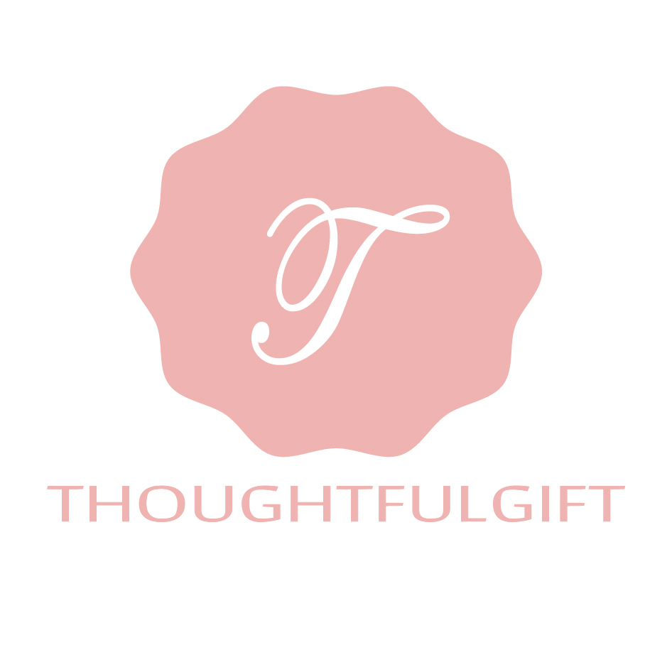 Thoughtfulgift