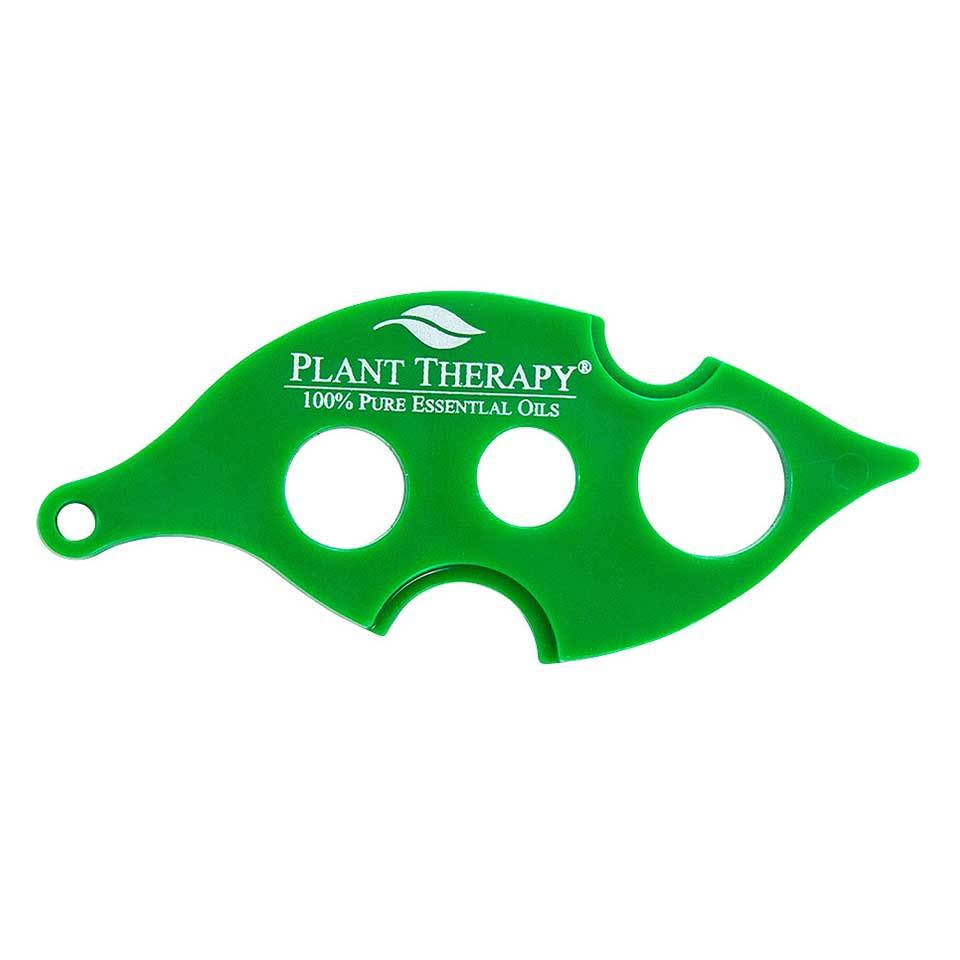 plant_therapy_bottle_opener_3021.jpg
