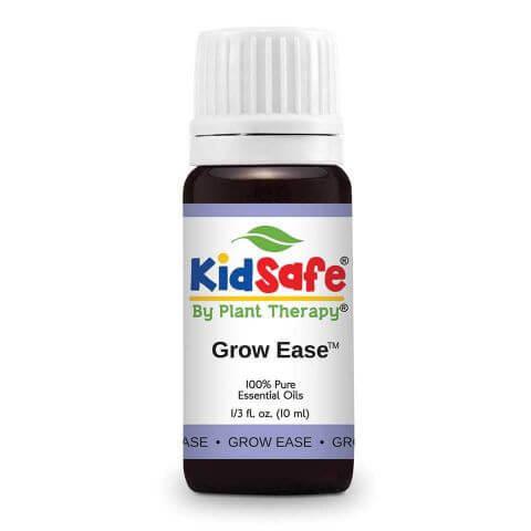 10ml-KidSafe-growease-front_480x480.jpg