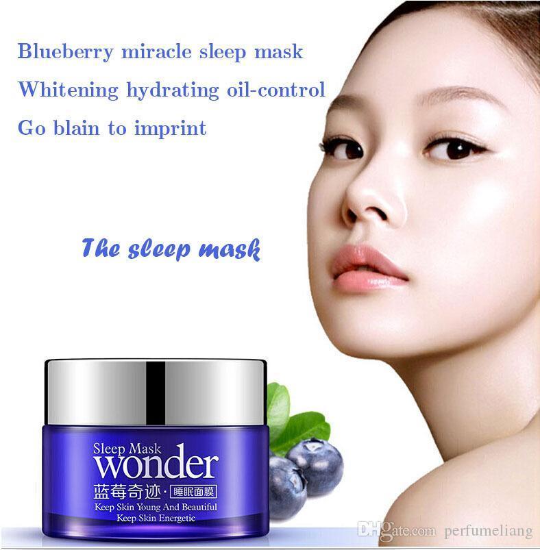 bioaqua-wonder-blueberry-sleeping-mask-natural.jpg
