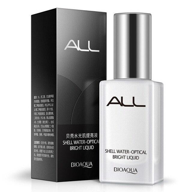 BIOAQUA-Shell-Water-Light-Skin-Liquid-Essence-Whitening-Skin-Shrink-Pore-Moisturizer-Oil-Control-Anti-Aging.jpg_640x640.jpg
