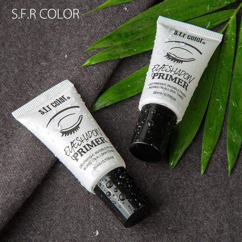 S-F-R-COLOR-Eye-Primer-Gel-Eyeshadow-Base-Makeup-Primer-Foundation-Moisturizer-Cream-Natural.jpg