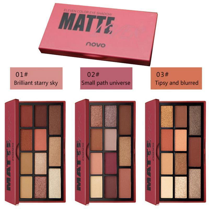 fashion-eyeshadow-palette-11colors-matte.jpg
