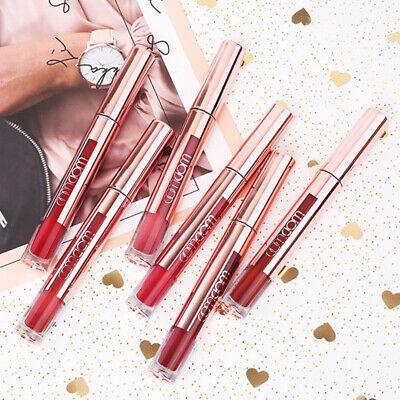 Wodwod-Starry-Quicksand-Lipgloss-Makeup-Long-Lasting-Lip.jpg
