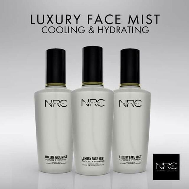 nr_face_mist_luxury_face_mist_cooling__hydrating_by_nr_cosmetic_1494593804_d56944e6
