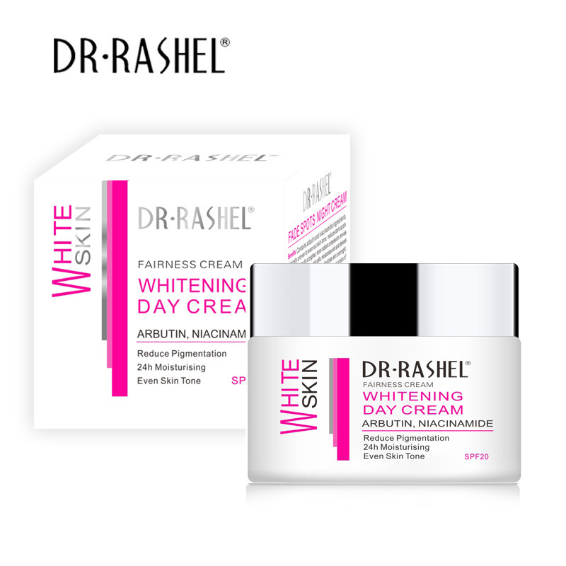 New-Product-DR-RASHEL-Face-Care-Best.jpg