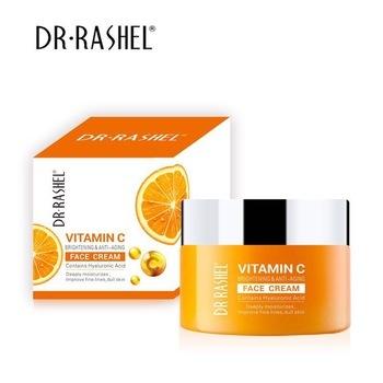 2018-New-Product-DR-RASHEL-Perfect-Skin.jpg_350x350.jpg