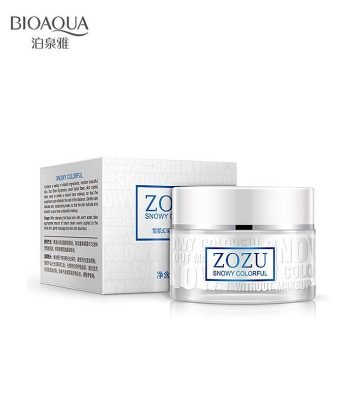 bioaqua-natural-snowy-colorful-without-makeup-cream-50g.jpg