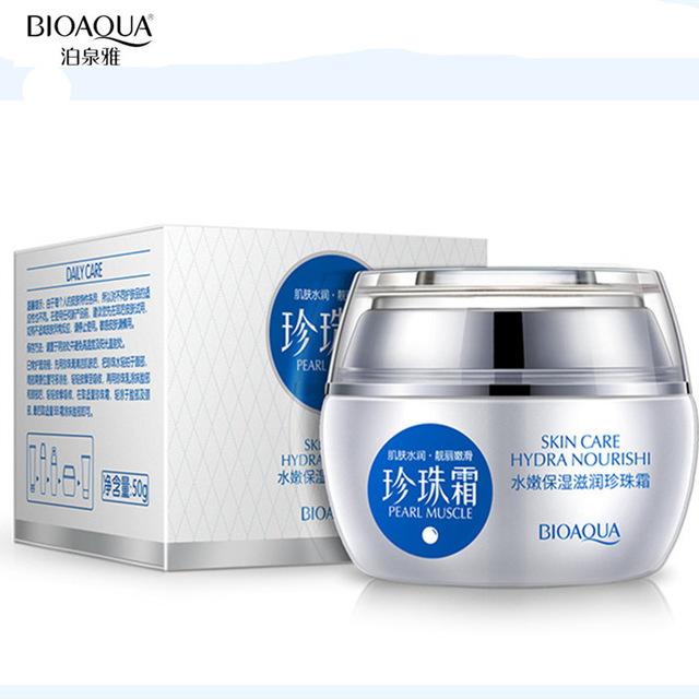 BIOAQUA-Pearl-Muscle-Day-Cream-Whitening-Anti-Aging-Fresh-Embellish-Carry-Bright-Delicate-Hydrating-Hydra-Nourishi.jpg_640x640.jpg