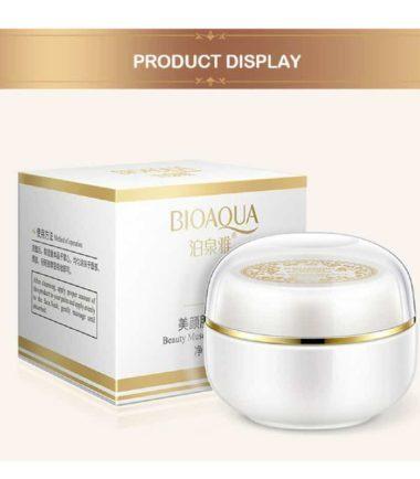 Bioaqua-Beauty-Muscle-Run-Lady-Cream-380x434.jpg