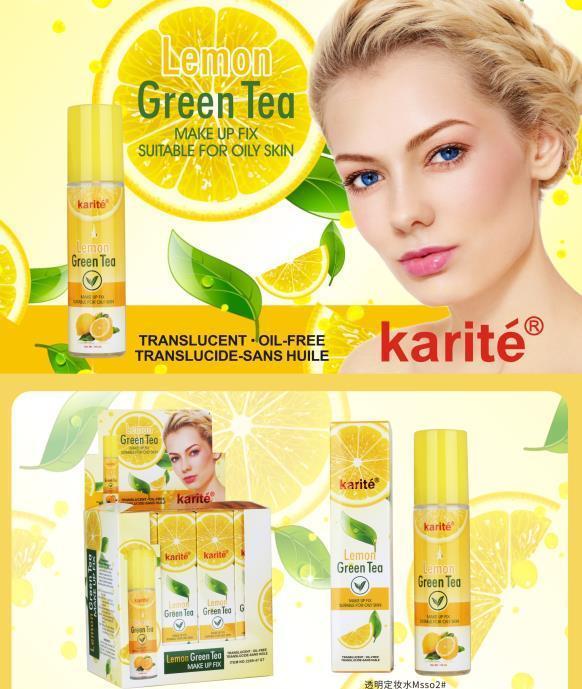 karite spray lemon.jpg