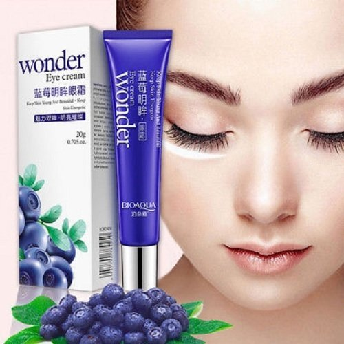 wonder eye cream.jpg