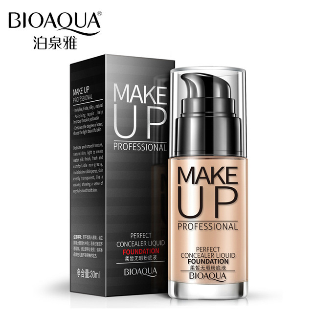 BIOAQUA-Brand-Liquid-Foundation-Liquid-Concealer-Face-Primer-Base-Makeup-Waterproof-Brighten-Whitening-BB-Cream-Nude.jpg_640x640.jpg