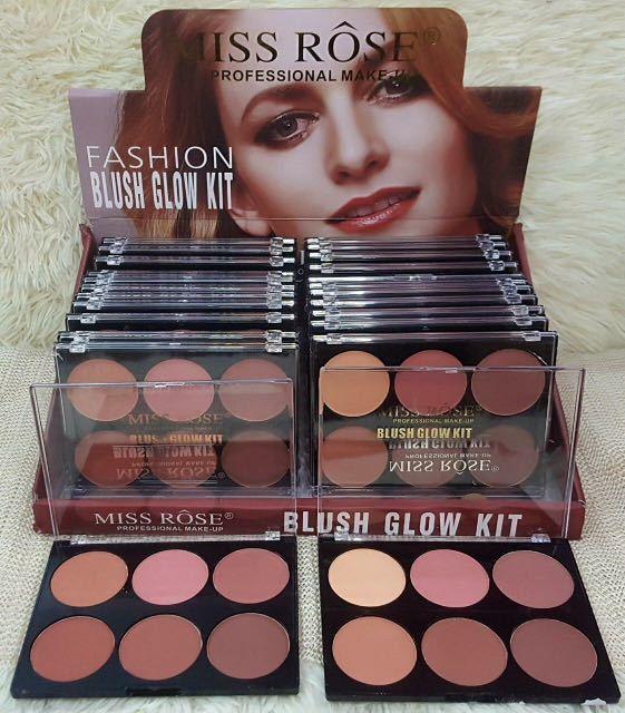 6_in_1__miss_rose_fashion_blush_glow_kit_1522767736_ee58e611.jpg