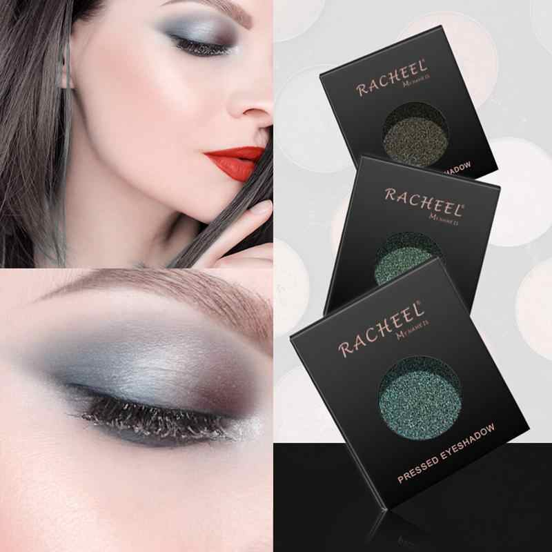 RACHEL-Polarized-Eyeshadow-Gradient-Starry-Green-Series-Eye-Shadow-Makeup-Eye-Cosmetic-Product.jpg_q50.jpg