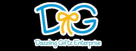 Dazzling Giftz