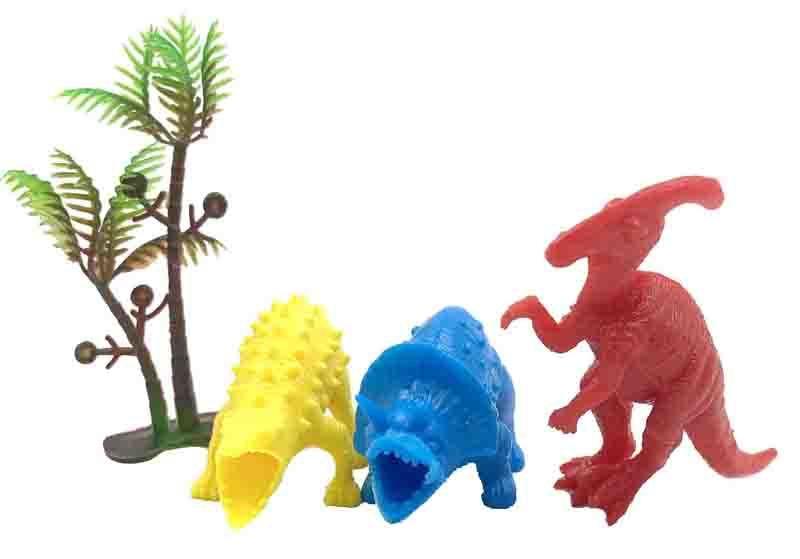 dinosuar figurines a.jpg