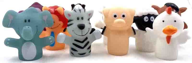 finger puppet - all.jpg