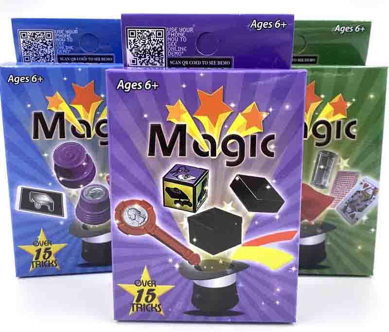 magic tricks - all a.jpg