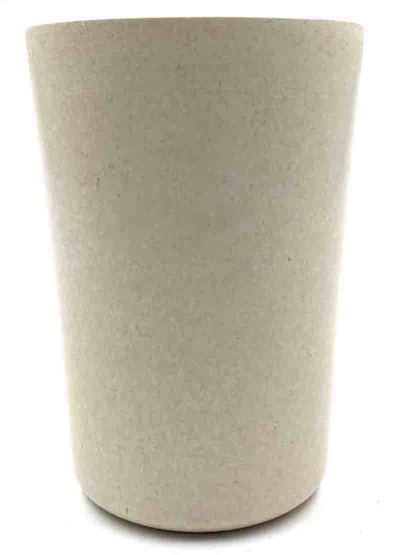 mug - wheat.jpg