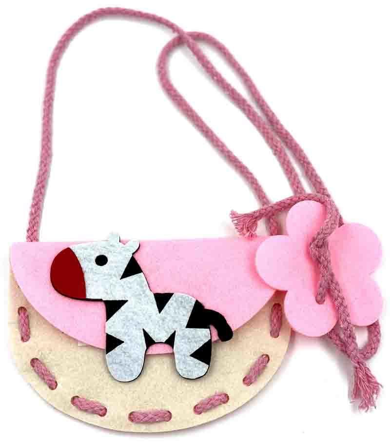 sewing bag craft - pink.jpg