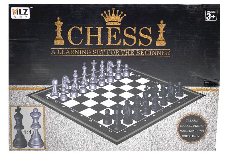 chess a.jpg