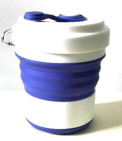Collapsible cup.jpg