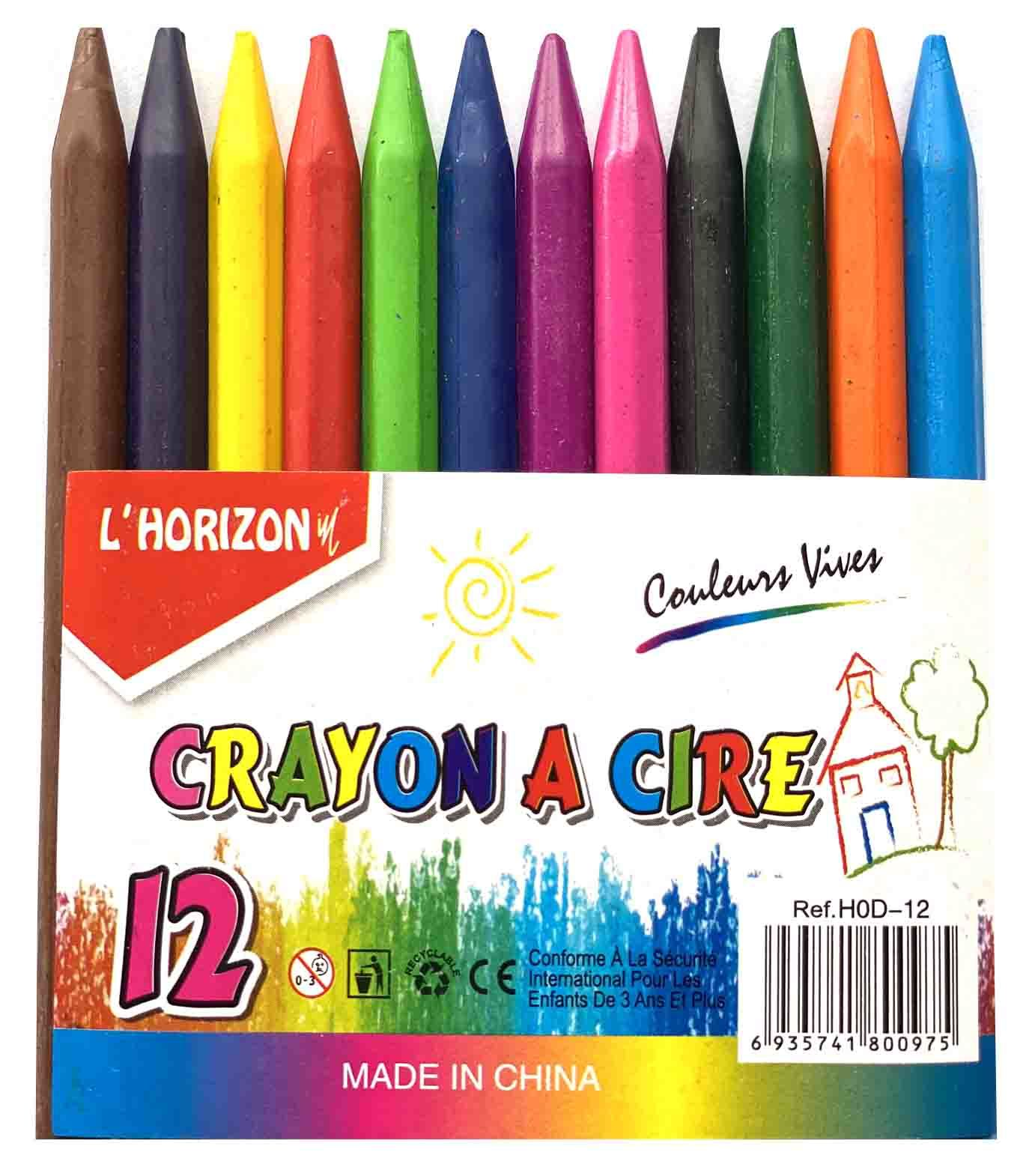 12 pcs crayons new.jpg