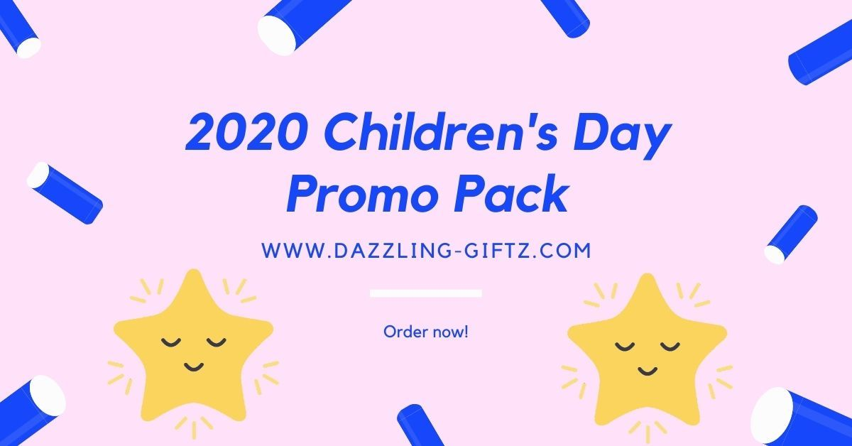 2020 Children's Day Promo Pack.jpg
