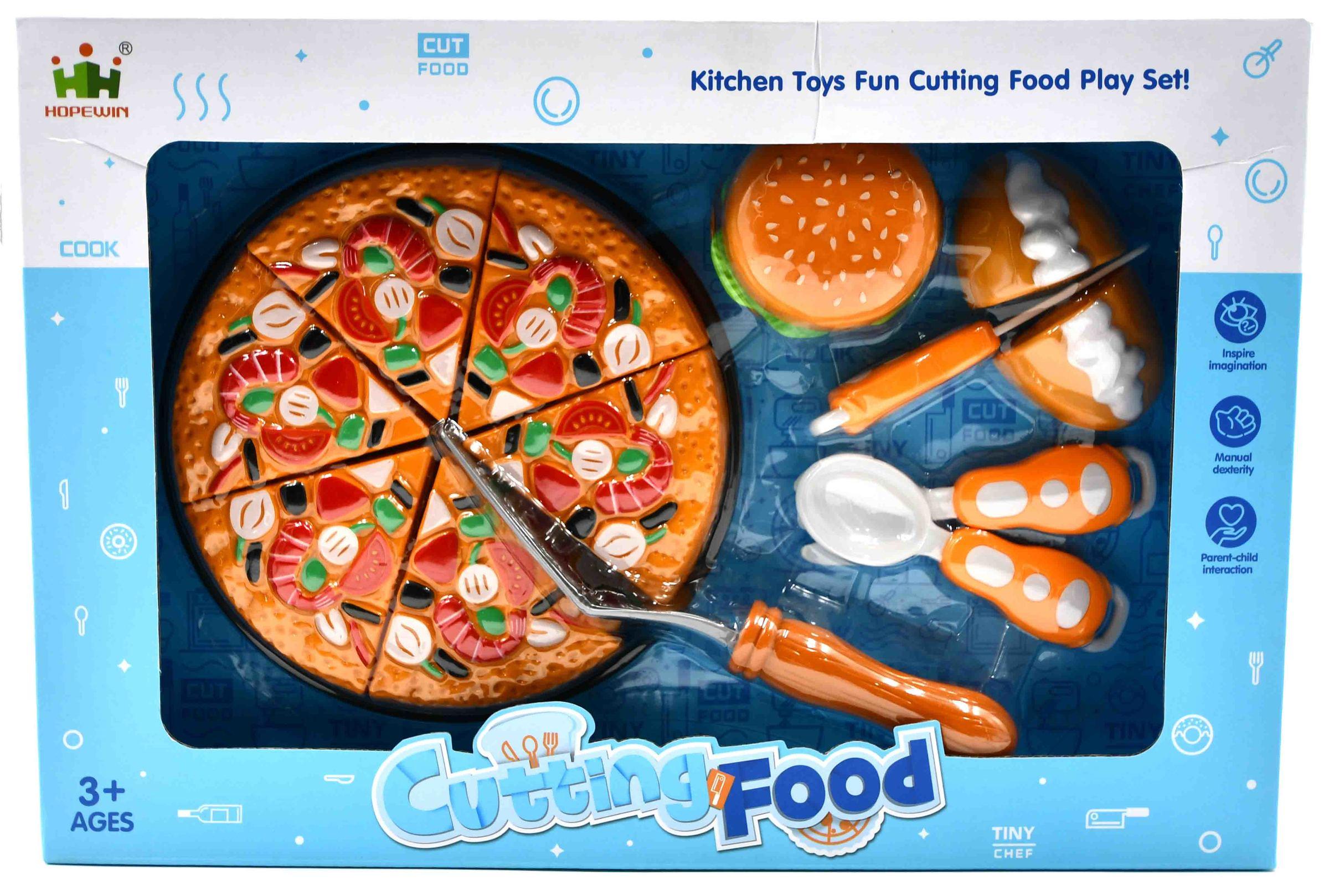 pizza set.jpg
